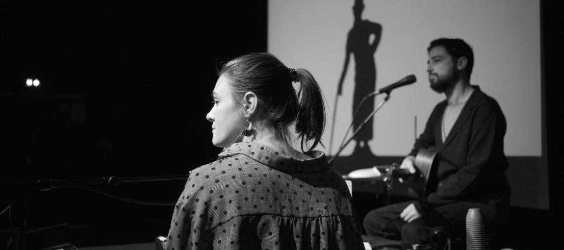 Cine-concert-Smile©Cyril-Catarsi