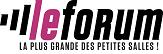 logo-forum_redimensionnee.png